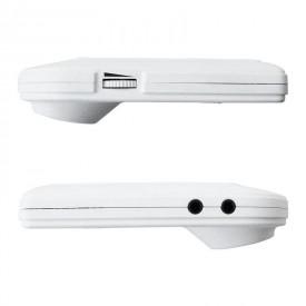 Doppler εμβρύου Baby Sound A + gel υπέρηχου