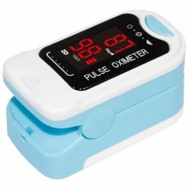 Pulse oximeter Contec CMS50M