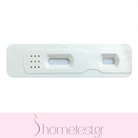 10 τεστ διαρροής αμνιακού υγρού HomeTest