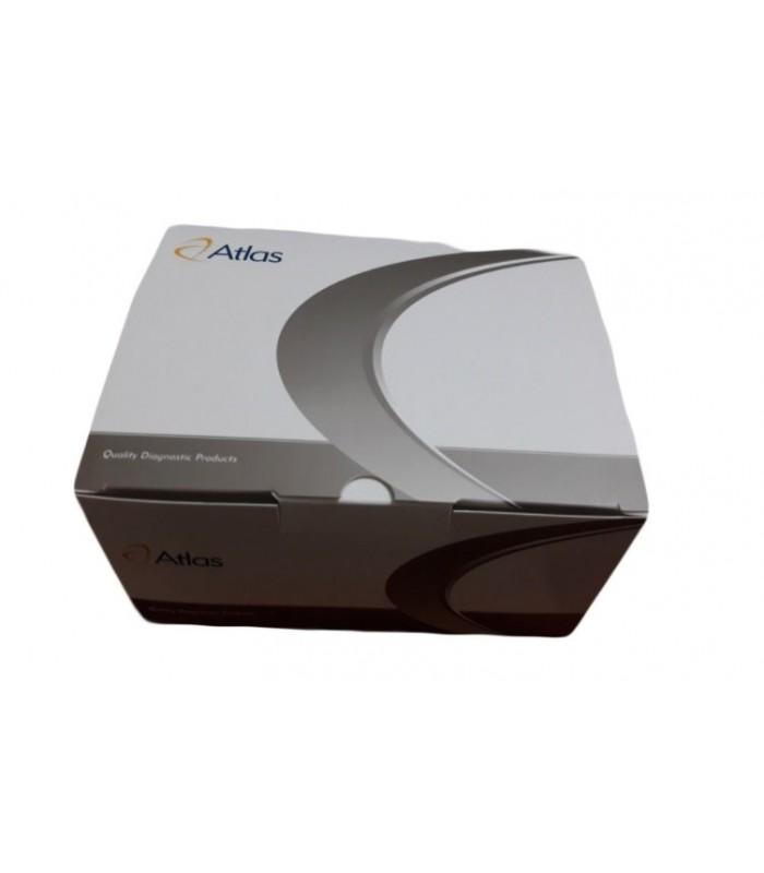 Atlas Medical COVID-19 IgG/IgM Rapid test Cassette