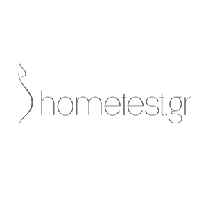 2 digital HomeTest pregnancy tests