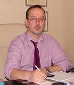 Dr. Babatsias